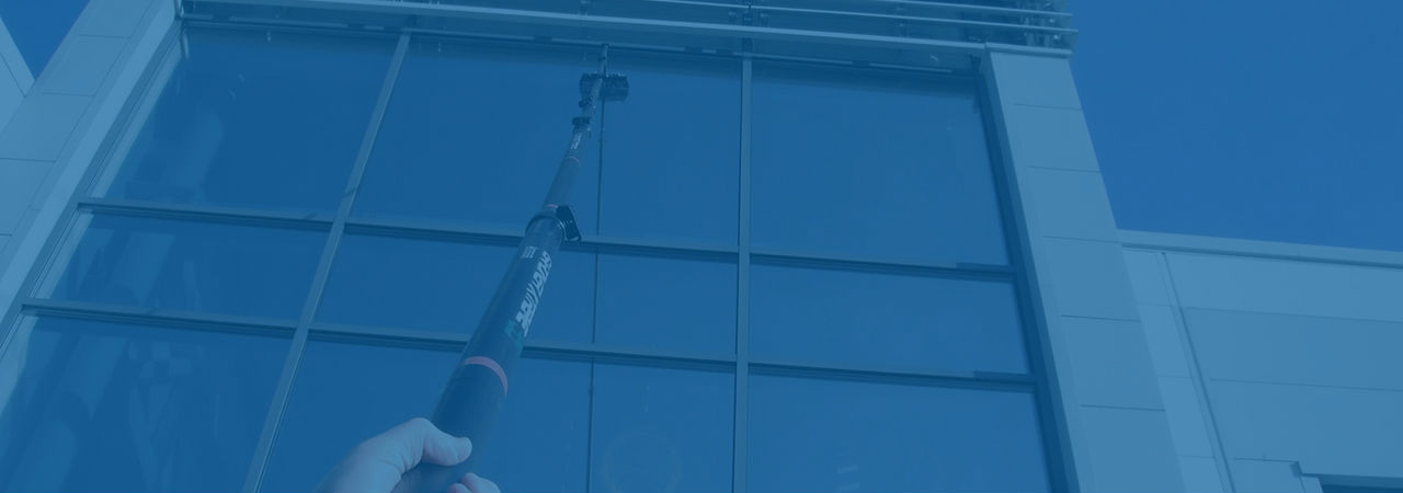 Window Cleaners Wolverhampton