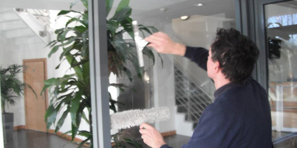 Home-cleaning-service- windows-products-tools-improvement-sparkling-clean-hot-water-glass-cleaner-washing-exterior-services-property-internal-professional