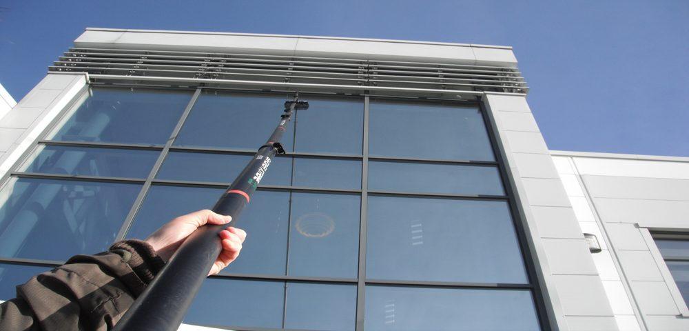 Wolverhampton-West Midlands-Birmingham-Stourbridge-Dudley-Jet Wash Seal-commercial cleaning- commercial cleaning solutions- commercial cleaning service- commercial cleaner-business- commercial