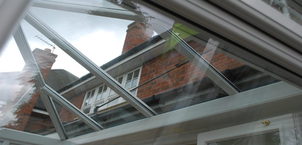 Wolverhampton-homeowners-Jet Wash Seal-conservatory-conservatories-Christmas-cleaning-exterior