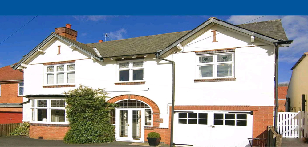 Render K Rend Cleaning Service Exterior Property And